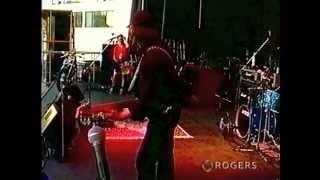 Joe Bonamassa - Pain and Sorrow 2002