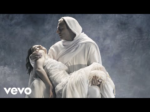 Ghemon Rose Viola Official Video Sanremo 2019
