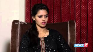 Stroke: Types and Treatments 1/2   Doctor Naanga Eppadi Irukanum   News7 Tamil
