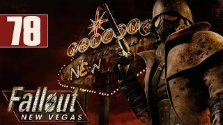 "Fallout: New Vegas - Let's Play - Part 78 - [Dead Money DLC] - ""Dean Domino"""