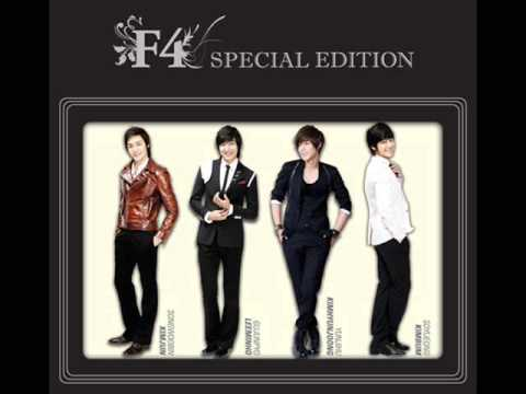 [Download Link] SS501 - Sometimes