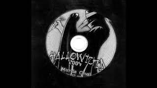 Pumpkin carvers icp lyrics dating