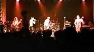 311 Salsa Live 1994