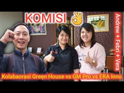mp4 Alamat Kantor Real Estate Indonesia, download Alamat Kantor Real Estate Indonesia video klip Alamat Kantor Real Estate Indonesia