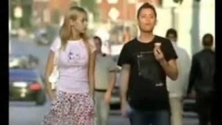 اغاني طرب MP3 RODY - MOSAMH KARIM تحميل MP3