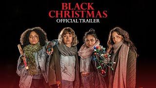 Black Christmas (2019) Video
