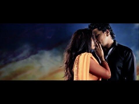 Seetha Maruthey-Ruwan Hettiarachchi (HD Video)