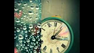 Nicole - Give more time