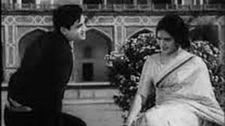 Dil Beqaraar Sa Hai - Ishaara (1964) KARAOKE   - YouTube