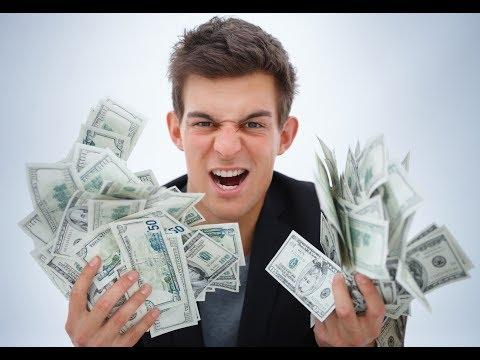 Деньги сэкономленные деньги заработанные