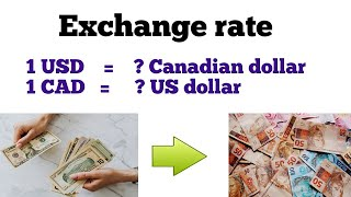 usd to cad|cad to usd|canadian dollar to usd|canadian dollar rate|canadian dollar to inr