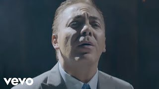 Cristian Castro - Simplemente Tú