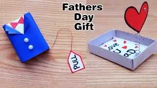 Best Fathers Day Gifts - 2020