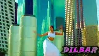 Top hindi movie song HD - Ha Ah Ha, Ha Ah Ha, Ha Ah Ha - EF