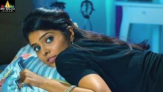 Love You Bangaram Movie Scenes  Shravya Looking For Rahul  Sri Balaji Video