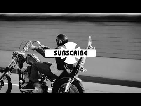Subscribe to Independent Trucks!