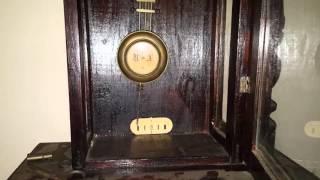 mauthe clock serial number - मुफ्त ऑनलाइन