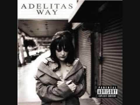 Adelitas Way - All Falls Down
