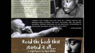 Tupac - And, Still I Love You (Feat. Red Rat).wmv