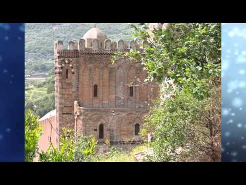 Visita culturale Basilica SS. Pietro e Paolo d`Agr�