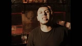 Mc Kno | Melancoholico [Videoclip Oficial]