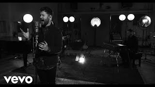 Calum Scott   You Are The Reason (Acoustic  1 Mic 1 Take) [Live From Abbey Road Studios]