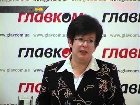 Украинцы жалуются на нарушение прав защиты персональных данных