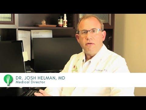 Examene coronariene pentru pacientii cu diabet zaharat