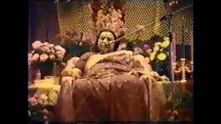 Shri Mahalakshmi Puja: Morality is extremely important thumbnail