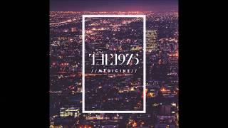 The 1975 - Medicine (Reprise) B-side