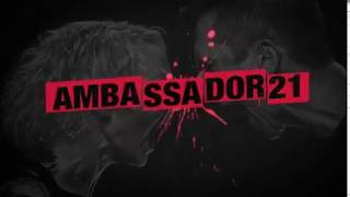 Video fuck all systems 23.9. Brno Teaser (Ambassador21, Plague Called