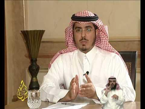 حلقة أنفلونزا الخنازير 1 – المنجد 5/1