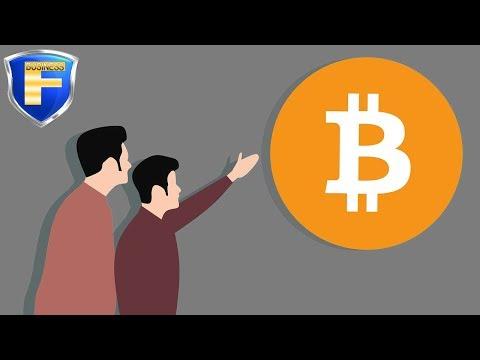 Как заработать на курсе криптовалюты