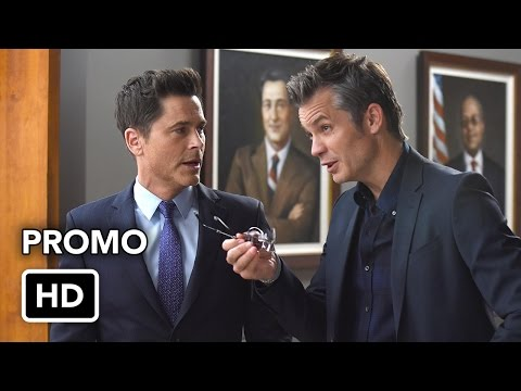 The Grinder 1.13 Preview