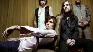 Time stands still - All American Rejects with lyrics
