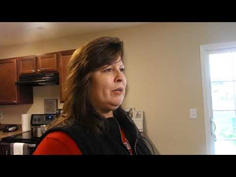Video: Sherry Trent talks about the Highland Place project