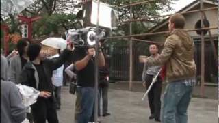 Backstreet boys Making Off - Bigger - High Quality Mp3