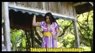 Download lagu Ratu Sikumbang Rindu Batuka Jo Aia Mato Mp3