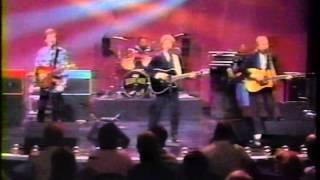 Desert Rose Band - Start All Over Again
