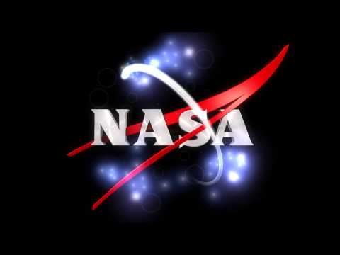 NASA LOGO -=ReMake=-