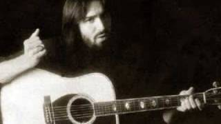 Dan Fogelberg - Nature Of The Game - Live in L.A. 1985