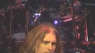 Dream Theater - Endless Sacrifice {Part 1} (Live 2004)