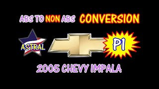 ⭐ AUTOZONE IS A RIPOFF!! 2005 Toyota Tundra - P0446 - Evaporative