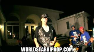 French Montana - Cocaine Konvict Freestyle (Official Music Video) (Dir. By Just Soprano)