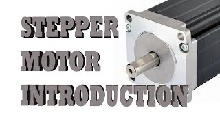 Nema 23 Stepper Motor Wiring Diagram Free Online Videos Best