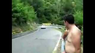 preview picture of video 'Zandobbio 2012'