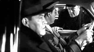 The Racket (1951) Video