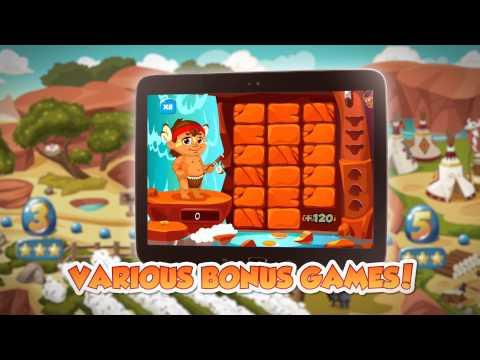 Video of Slots Journey 2
