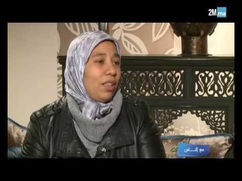 حكاية عمران ضحية الاغتصاب على لسان والدته