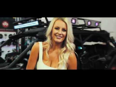 mp4 Automotive Apparel, download Automotive Apparel video klip Automotive Apparel